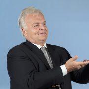 Ernst Schulte