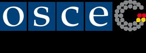 LOGO_OSCE_EN + DT Unterzeile_CMYK