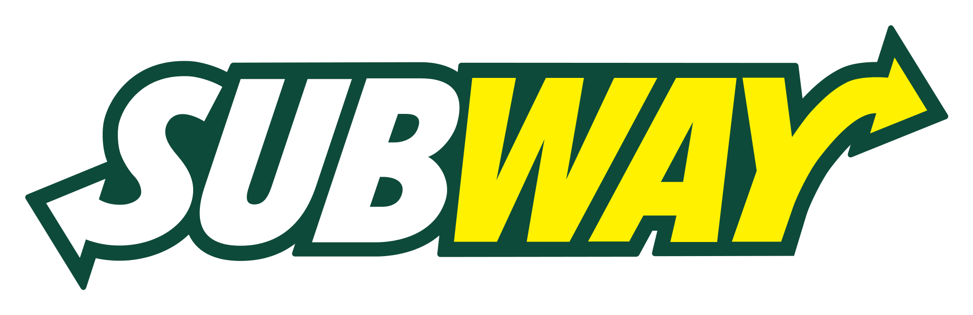 Subway_Eat_Fresh_Logo