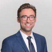 Jochen Zöschg